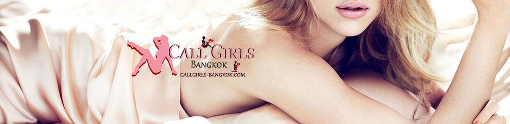 outcall escortservice in bangkok